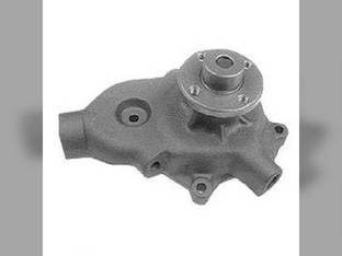Remanufactured Water Pump John Deere 3010 3020 4230 4010 4000 4020 R45330