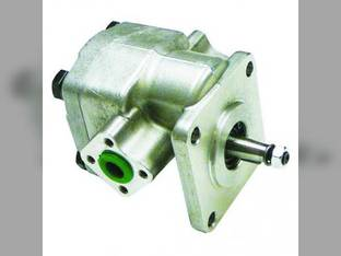Hydraulic Pump John Deere 900 AM875239