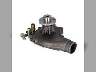 Remanufactured Water Pump John Deere 4010 3020 4020 AR45332
