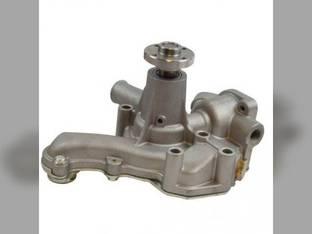Water Pump John Deere 3720 990 3320 3120 3520 1545 1565 AM881943