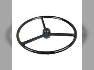 Steering Wheel Kubota L4202 L3202 L2602 38240-16803