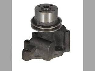 Water Pump Ford 1000 1600 SBA145016061