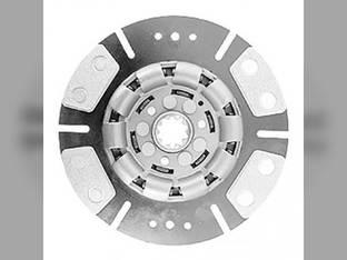 Remanufactured Clutch Disc Allis Chalmers CA D15 D10 C B D12 HD3 D14 70230099