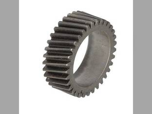 Crankshaft Gear International 3688 5088 1460 Hydro 186 3388 826 1566 1466 1086 686 886 1480 Hydro 70 Hydro 100 1440 766 986 666 3588 Hydro 86 1066 1486 966 5288 3788 1586 5488 Case IH 1660 1680 1640