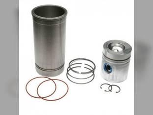 Cylinder Kit Case 1270 1175 1170 A46021