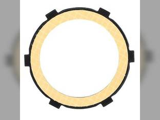 Syncro Disc John Deere 2010 2520 4000 4010 4020 4030 4230 4430 RE37104