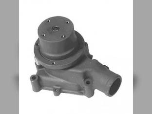 Remanufactured Water Pump International 715 615 534270R91