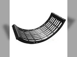 Slotted Grate Case IH 2388 1688 2188 1680 International 1480 191535C2