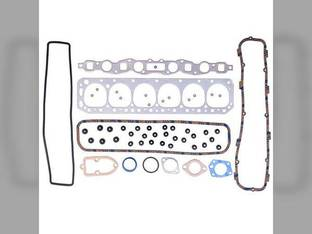 Head Gasket Set Ford 6000 6100
