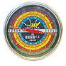 Tachometer Gauge International 544 656 103153A1