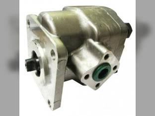 Hydraulic Pump Mitsubishi S370 S370 MT180H 19742451000