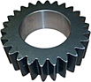 Final Drive Pinion Gear