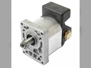 Power Steering Pump FIAT 60-90 85-90DT 60-94 110-90 90-90 85-90 65-90 82-94 55-90 100-90 88-94 65-94 72-94 70-90DT 80-90 70-90 5128862