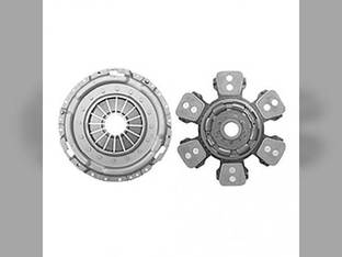 Remanufactured Clutch Unit Same 90 85 95 80 100 105