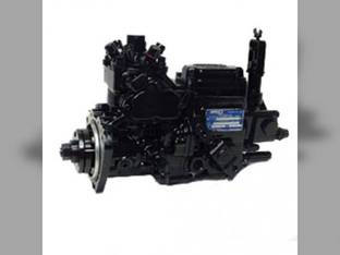 Remanufactured Fuel Injection Pump International 6588 3588 735027