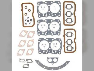 Head Gasket Set Case 1150C 1090 1270 1070 1175 451BD 1170 1150B 451BDT A189548
