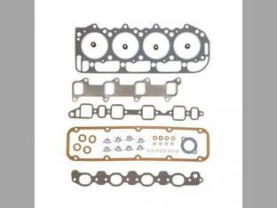 Head Gasket Set Ford 5600 5200 5100 5700 5000 5500 233 5190 BSD439