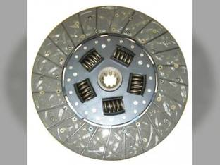 Clutch Disc Mahindra C4005 475 E40 C35 3525 5005 575 3825 4505 450 485 C27 E350 3325 4500 006502174R92 International 434 364 2444 384 276 B414