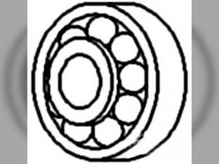Steering Bearing Massey Ferguson 185 188 265 175 168 282 165 178 275 290 285 1883133V91