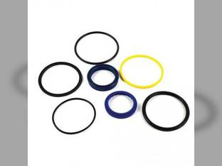 Tilt Cylinder Seal Kit Bobcat 2400 6589796