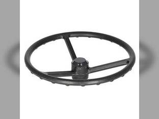 Steering Wheel Kubota L345 L295 R410 L225 L175 L2000 L1500 L285 R310 L2201 L185 32150-16803