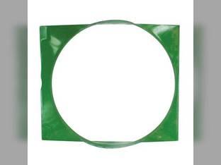 Used Fan Shroud John Deere 600 4010 4000 4020 R34090