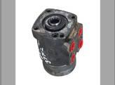 Used Steering Hand Pump John Deere 2750 2550 2950 2350 2955 2940 2755 2355 2555 3140 AL59904