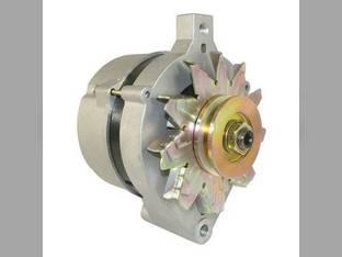 Alternator - Style (7058) Ford CL40 C5AF10300F
