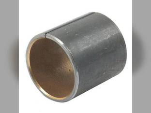Spindle Bushing - Upper & Lower Massey Ferguson 165 F40 150 130 65 50 196060M1 Massey Harris 50 196060M1