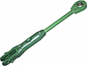 Lift Link - Non-Adjustable, Left Hand