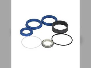 Hydraulic Seal Kit - Lift Cylinder Komatsu D20A-5 D21PL-5 D20PL-5 D20P-5 D21P-5 D20P-5A 707-99-13410