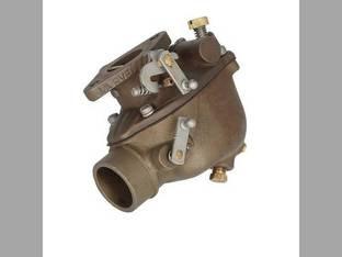 Remanufactured Carburetor Ford NAA