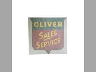 "Tractor Decal Sales/Service 4"" Vinyl Oliver 880 Super 55 550 1955 88 Super 77 1755 70 Super 44 2150 60 1800 77 66 1850 1650 770 1655 1855 1900 Super 66 2050 440 1555 1600 660 Super 88 1550 1750 1950"