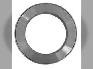 Clutch Release Bearing Oliver 2150 1900 2270 1870 1950 2255 White 2-150 4-150 4-175 Minneapolis Moline G1355 G955