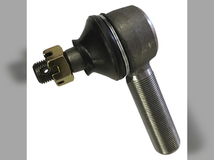 Tie Rod, Outer