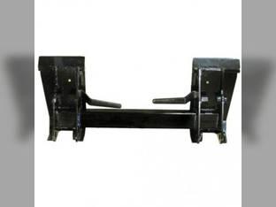 Quick Attach Coupler Plate Case 440CT 70XT 410 430 60XT 420CT 40XT 420 440 404599A5