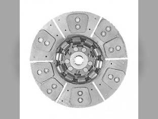 Remanufactured Clutch Disc International 1206 4166 1486 4100 6588 1456 1086 3588 21256 21206 1468 4156 3388 1256 21456 1466 6388 4186 1066 142197C4R