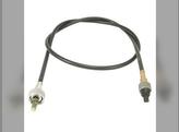 Gauge, Tachometer, Cable