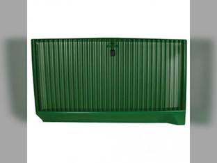 Side Screen John Deere 4960 4760 4560 4650 4755 4555 4850 4955 RE12882