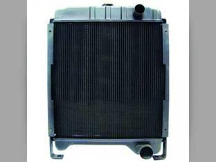 Radiator Case 85XT 95XT 90XT 237991A2