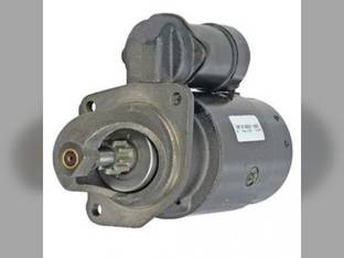 Starter - Delco Style (6148) Bobcat 443 543 453 553 742 542B 220 543B 642 642B 742B 6599152 International 414 420