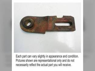 Used Lower Lift Link Extension International 2606 544 664 254 606 686 Hydro 70 2544 2504 504 666 Hydro 86 656 2656 380994R92