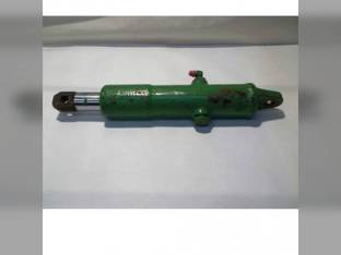 Used Lift Assist Cylinder John Deere 8450 4640 4650 8640 8630 4840 4755 4555 8440 4850 8650 4955 AR69663