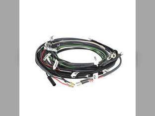 Wiring Harness John Deere 60