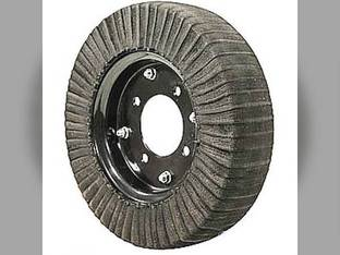 Tire And Rim Assembly Bush Hog 500BH Hico / Howse LML311A King Kutter 403001KK Rhino 373024H 103209 15205SW 4010048 401-0048 80A500 C40A AC27