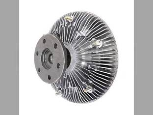Fan Clutch - Viscous John Deere 9400 9300 RE159103