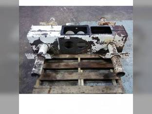 Used Chain Case Bobcat 743 742 741 6565543