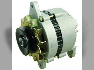 Alternator - Denso Style (14519) John Deere 1250 1650 1450 850 1050 950 CH10493