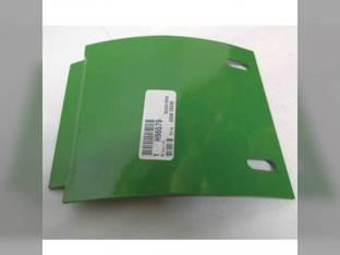 Used Inspection Door John Deere 6620 6620 SH 6622 7720 7721 8820 H96579