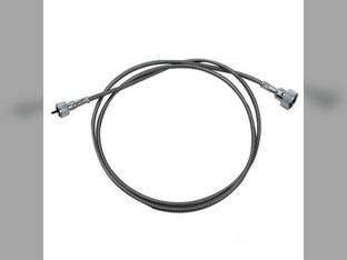 Tachometer Cable International 400 330 340 450 364396R91